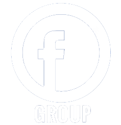 Facebook---Group-White