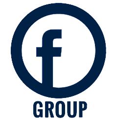 Facebook-Group-B