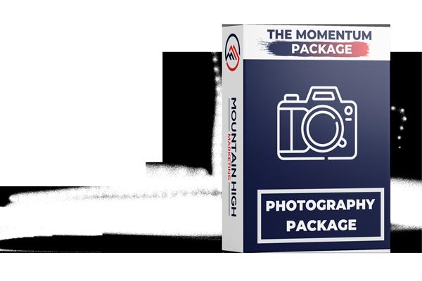 Photography---600x400