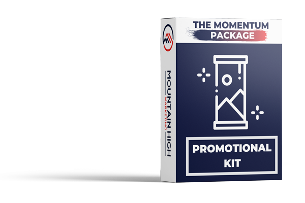 Promotional-Kit---600x400